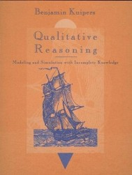 Qualitative Reasoning