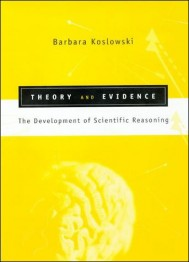 Theory and Evidence