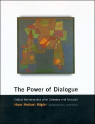 The Power of Dialogue