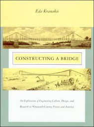 Constructing a Bridge