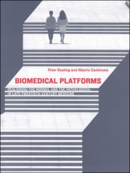 Biomedical Platforms