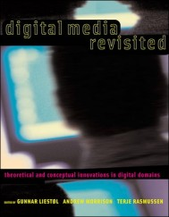 Digital Media Revisited