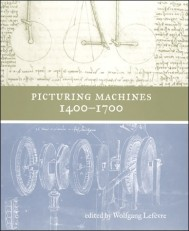 Picturing Machines 1400–1700