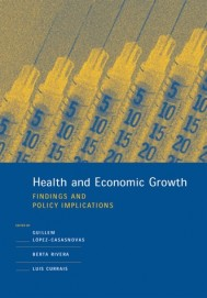 Health and Economic Growth