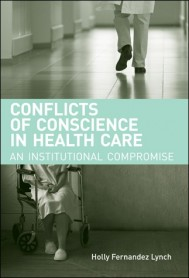 Conflicts of Conscience in Health Care