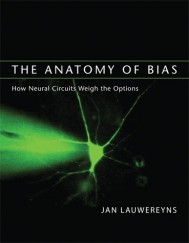 The Anatomy of Bias