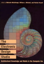 The Electronic Design Studio