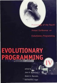 Evolutionary Programming IV