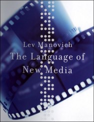 The Language of New Media