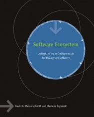 Software Ecosystem