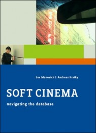 Soft Cinema