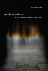 Semblance and Event