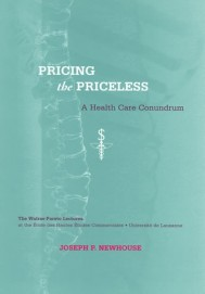 Pricing the Priceless