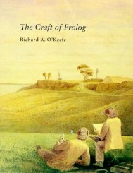 The Craft of Prolog