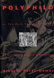 Polyphilo or The Dark Forest Revisited