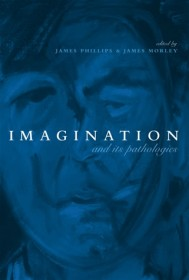 Imagination and Its Pathologies
