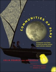 Communities of Play