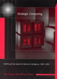 Strategic Computing
