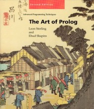 The Art of Prolog, Second Edition