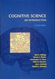 Cognitive Science, Second Edition