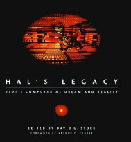 HAL's Legacy