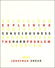 Explaining Consciousness