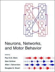 Neurons, Networks, and Motor Behavior