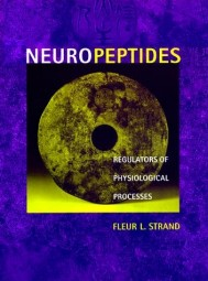 Neuropeptides