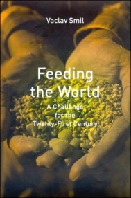 Feeding the World