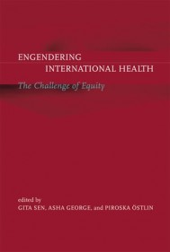 Engendering International Health