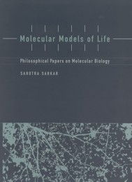 Molecular Models of Life