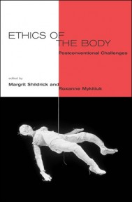 Ethics of the Body