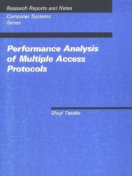 Performance Analysis of Multiple Access Protocol