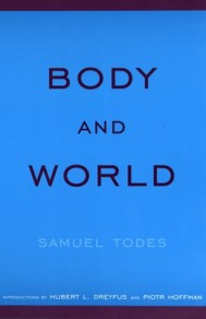 Body and World