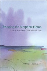 Bringing the Biosphere Home