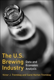 The US Brewing Industry