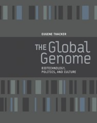 The Global Genome