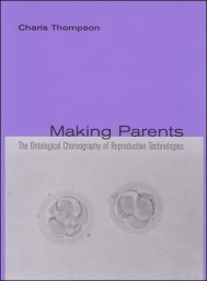 Making Parents