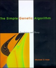 The Simple Genetic Algorithm