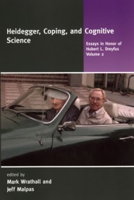 Heidegger, Coping, and Cognitive Science, Volume 2