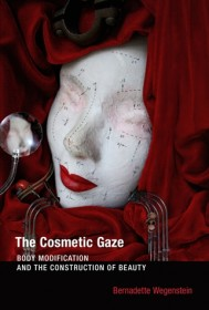 The Cosmetic Gaze