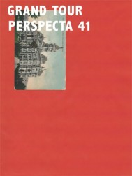 "Perspecta 41 ""Grand Tour"""