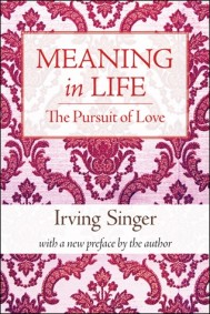 Meaning in Life, Volume 2