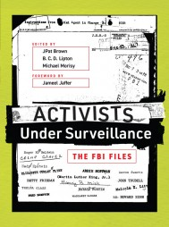 Activists Under Surveillance