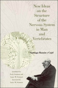 New Ideas on the Structure of the Nervous System in Man and Vertebrates