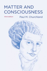 Matter and Consciousness, Third Edition