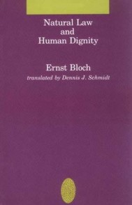 Natural Law and Human Dignity