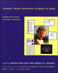 Journey from Cognition to Brain to Gene
