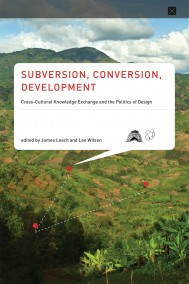 Subversion, Conversion, Development