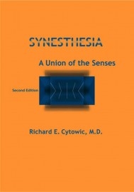 Synesthesia, Second Edition